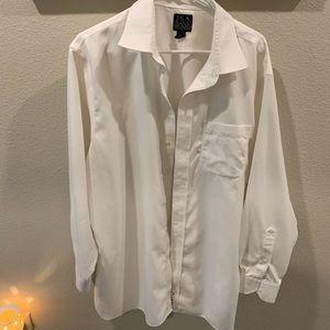 Jos.A.Bank dress shirt